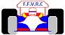 FFVRC_PROV_2012.jpg