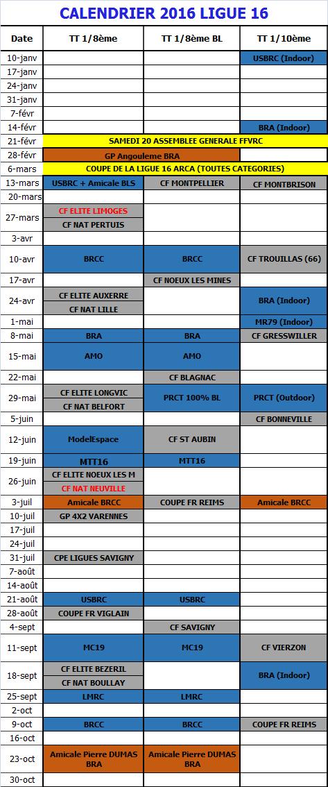 calendrier course 2016 Calendrier_Ligue_16_2016