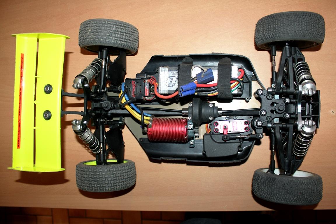 MBX7R-Eco-Bls_Landrevie_04.jpg