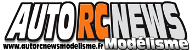 auto rc news modelisme