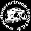 logo_mt-team16_rond_blanc