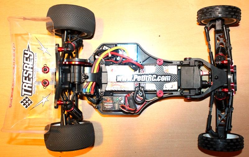 DEX-210-06.jpg