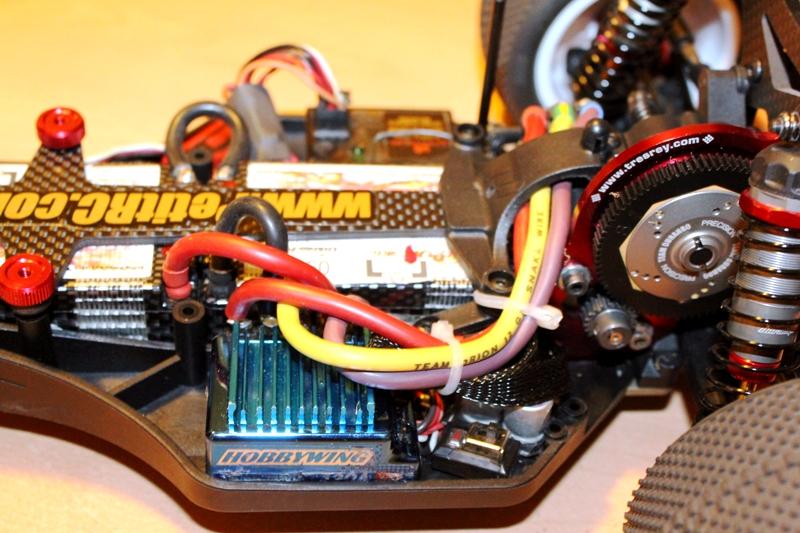 DEX-210-08.jpg