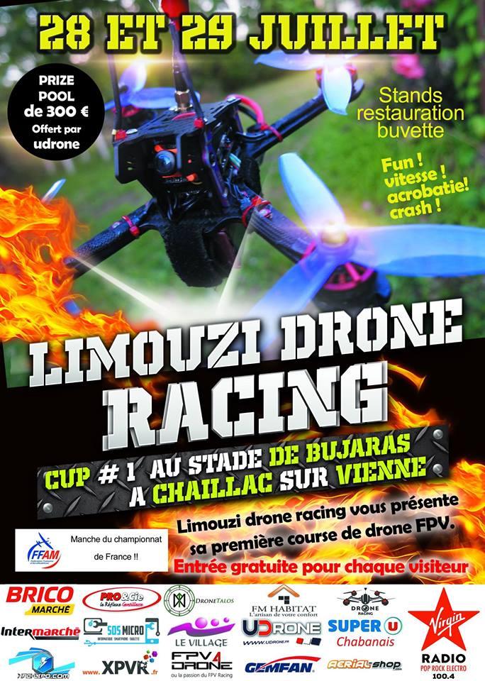 Drone_FPV_Chaillac.jpg