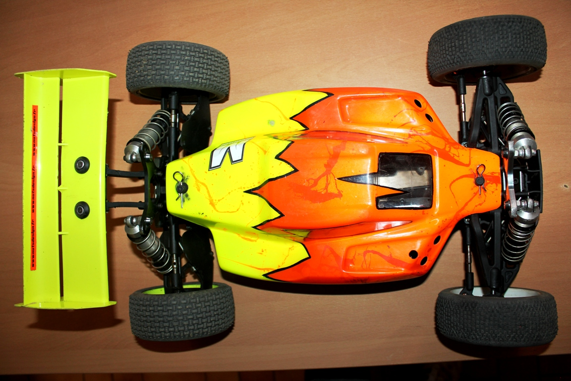 MBX7R-Eco-Bls_Landrevie_02.jpg
