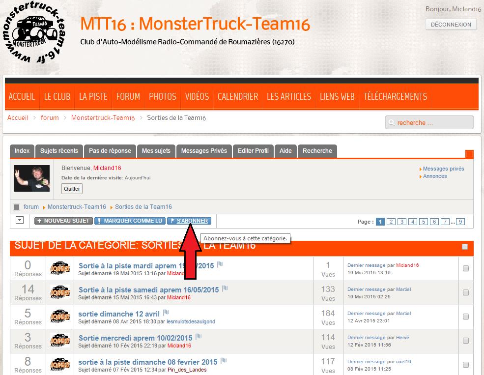 MTT16_abonnement_categorie_01.png