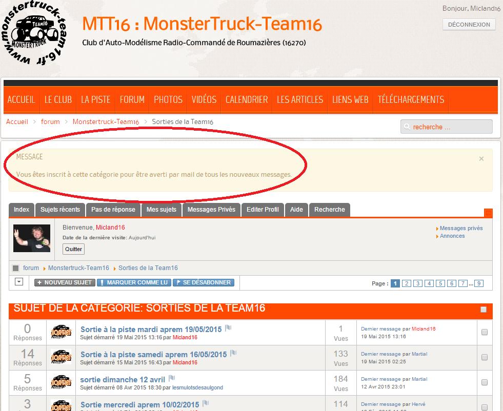 MTT16_abonnement_categorie_02.png