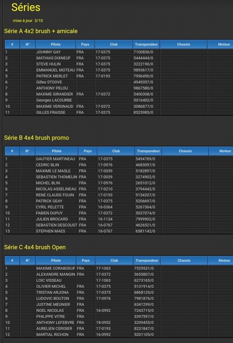 Screenshot_20191004-201212__01.jpg