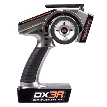 DX3R.jpg
